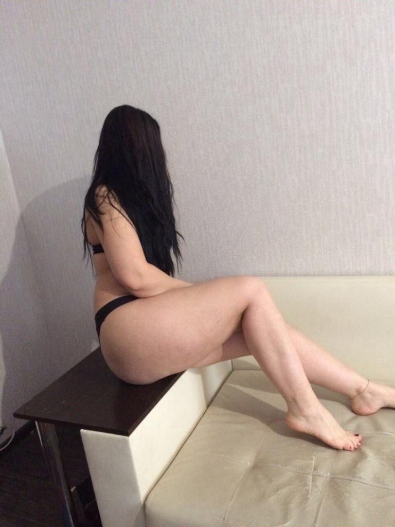 индивидуалки проститтутки стерлитамака
