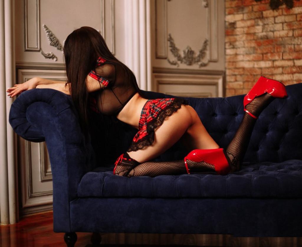 Проститутки казани толбко брюнетки