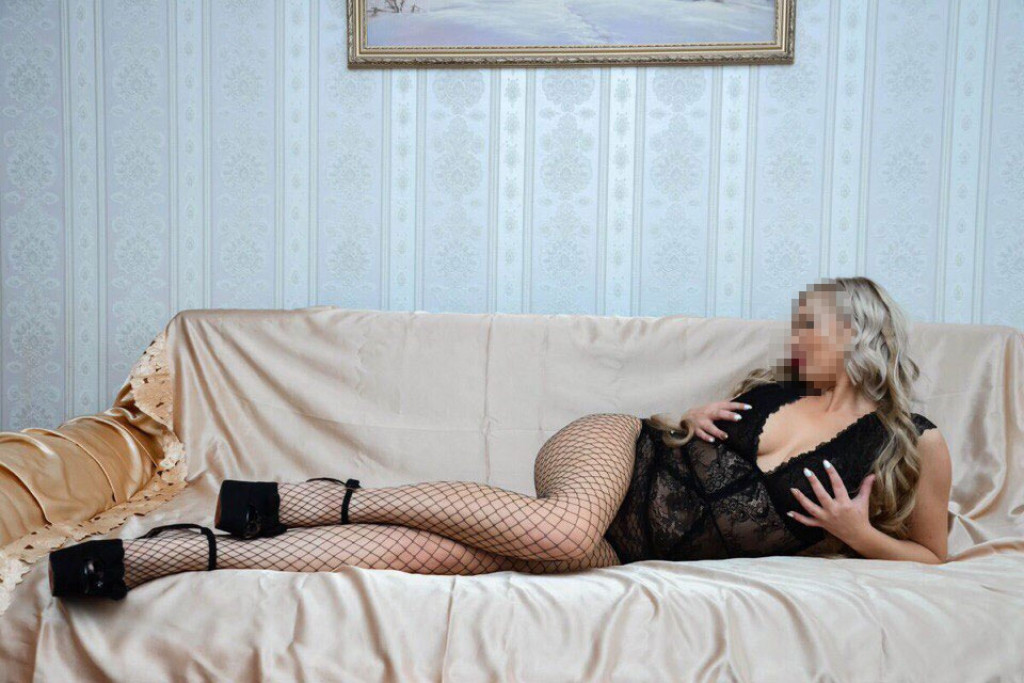 Проститутки И Досуг В Казани