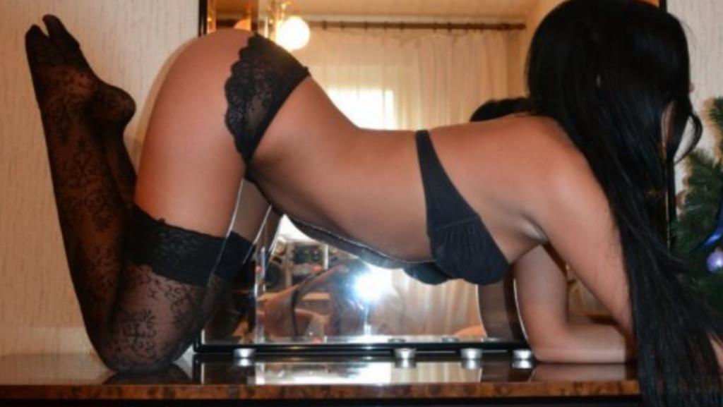 Телефоны казани фото проститутки салоны и